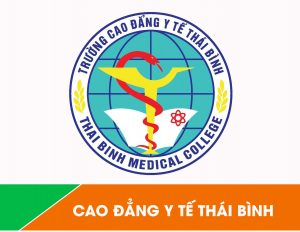 LOGO-CD-Y-THAI-BINH