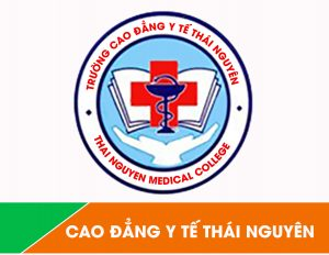 LOGO-CD-Y-THAI-NGUYEN